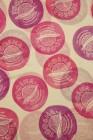 Eco-Shahtoosh Caviar Beige azala pink