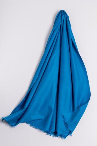 Pashmina Couture turkish tile