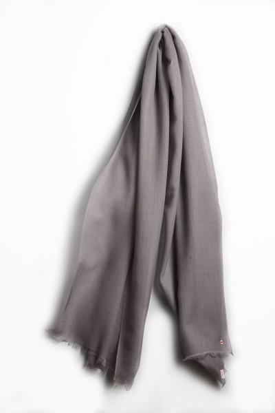 Hot Pashmina frost grey