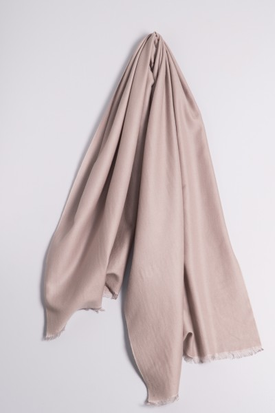 Pashmina Couture moonlight
