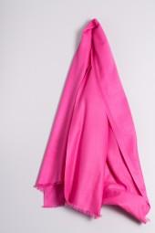 Pashmina Doubleface pink