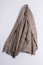 Lalitpur Cashmere Scarf