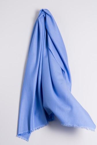 Pashmina Couture vista blue