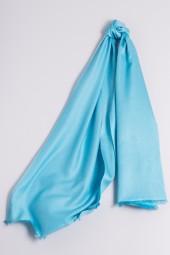 Midi Doubleface turquoise