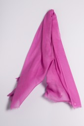 Hot Pashmina radiant orchid