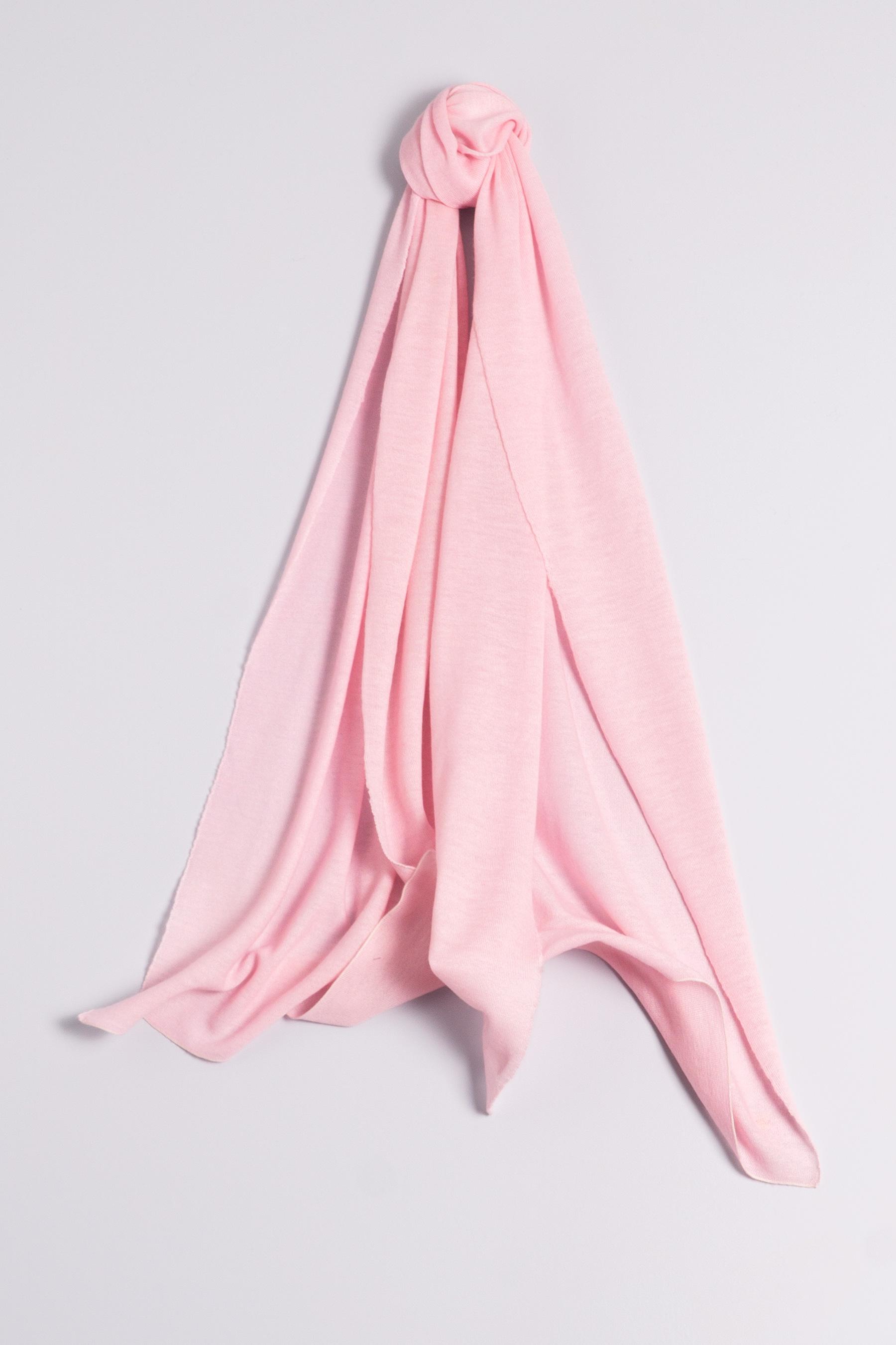 065cf2261 Fine knit cashmere scarf | Fine Knit Pashmina Shawl | Shawls | Pashmina.de