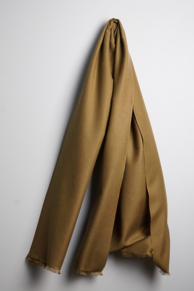 Pashmina Couture butternut olive