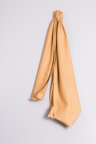 Pashmina 45x180cm camel