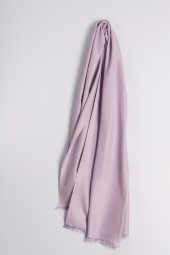 Pashmina Couture lilac marble
