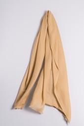 Ring-Shawl camel