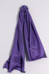 Midi Doubleface purple