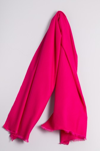 Pashmina Couture very berry