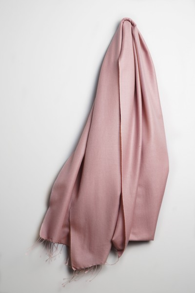 Pashmina 90x200cm keepsake lilac
