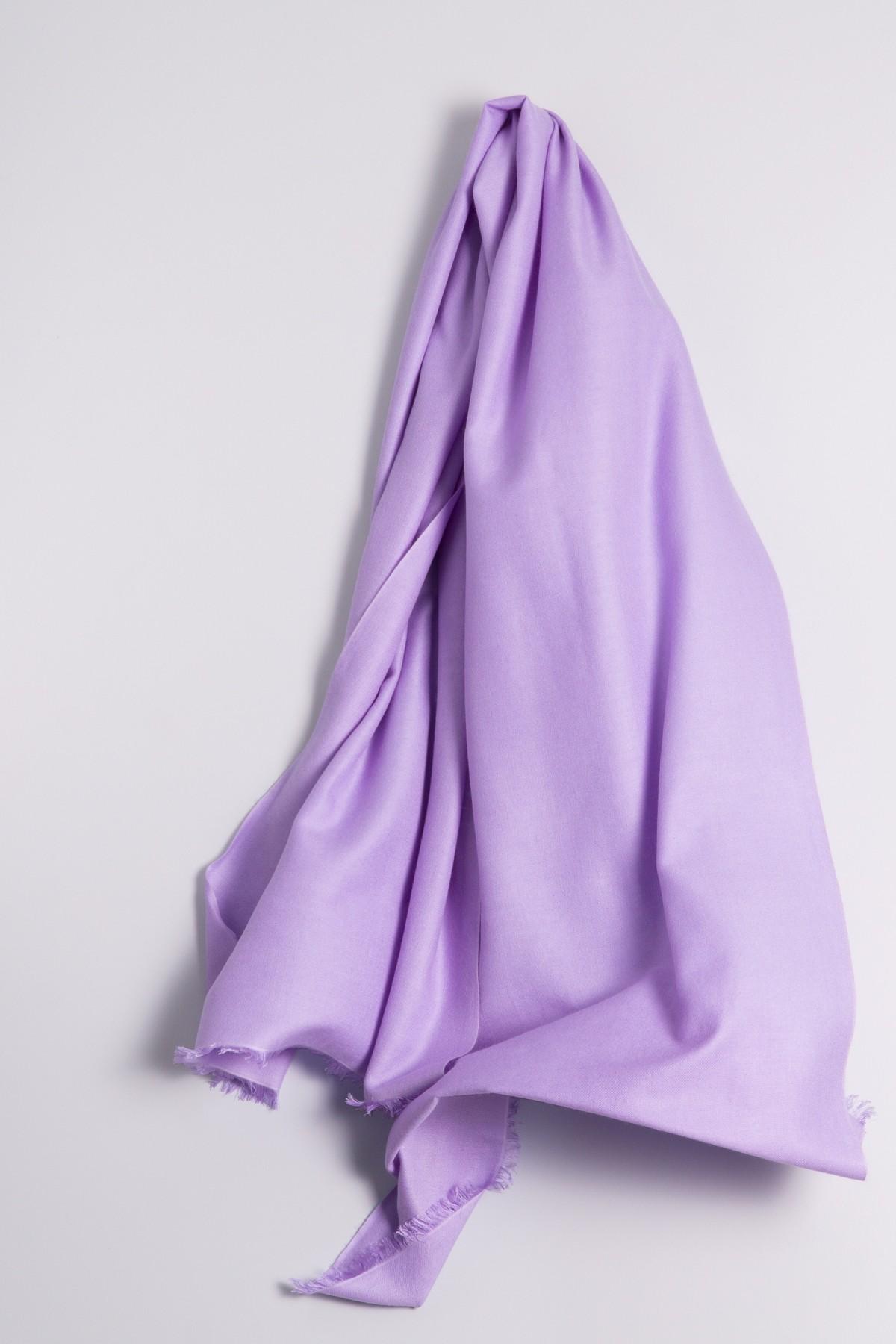Pashmina Couture lavender