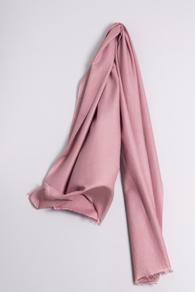 Pashmina Couture keepsake lilac