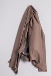 Pashmina Couture fungi grey