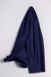 Pashmina Couture astral aura