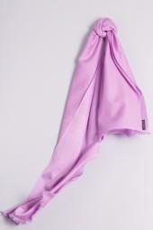 Midi Doubleface lilac
